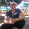 Дима, 43, г.Успенка
