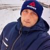 Иван Скобцов, 28, г.Троицкое (Алтайский край)