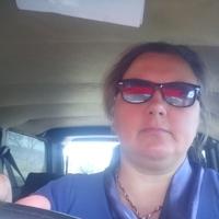 Ирина, 47 лет, Козерог, Новочеркасск