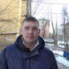 Александр, 36, г.Владимир