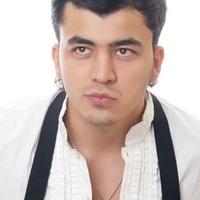 НАСИМ, 28 лет, Стрелец, Душанбе