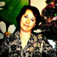 Лора, 45 лет, Телец, Бердичев