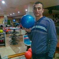 narkotikk33, 31 год, Лев, Ташкент