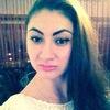 наташа, 36, г.Leira