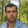 виталий, 31, г.Заволжск