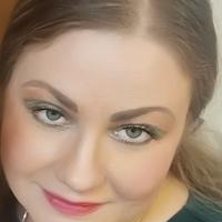 Ирина, 38 лет, Овен, Новоуральск