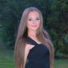 Анна, 21, г.Миргород