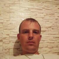 Владимир, 32 года, Весы, Кемерово