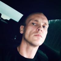 Coleniy, 34 года, Весы, Невьянск