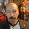 vito, 58, г.Naumburg