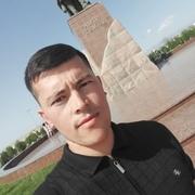 Улугбек 24 Ташкент