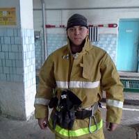 Иван, 32 года, Козерог, Кемерово