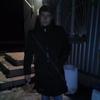 Валера, 24, г.Ждановка