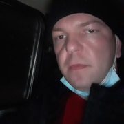 Евгений 36 Новороссийск
