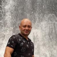 Алекс, 36 лет, Козерог, Краснодар