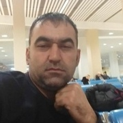 Икром Исмонжонов 42 Бишкек