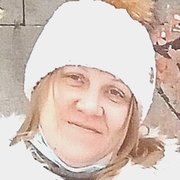 Вероника 38 Каменск-Уральский