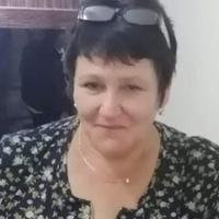 Лера, 52 года, Овен, Усть-Лабинск