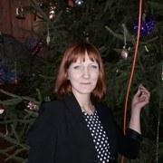 Olga 36 Вытегра