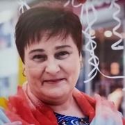 Ольга 52 Полевской