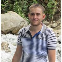 АлЕкСеЙ СеДыХ, 31 год, Рыбы, Безмеин
