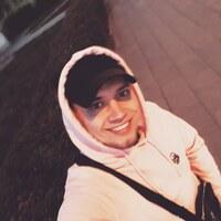 Виктор, 26 лет, Дева, Opatówek