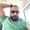 мустафа махмуд, 33, г.Александрия