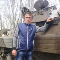 Діма, 25 лет, Дева, Ромны