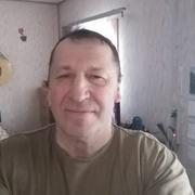 Александр Гаврилов 65 Санкт-Петербург