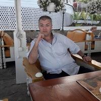 Эрик, 43 года, Лев, Гори