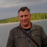 Денис, 65 лет, Близнецы, Екатеринбург