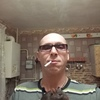 Дмитрий, 43, г.Армянск