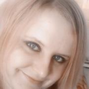 Екатерина Слепнева, 30
