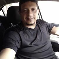 Fábio Santos, 40 лет, Близнецы, Масейо