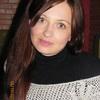Ирина, 39, г.Эври