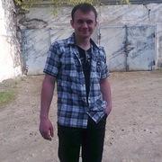 Дмитрий, 27
