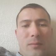 Дима Назаров 36 Рязань