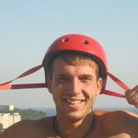 Юрий, 34 года, Рыбы, Москва