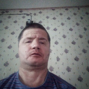 Александр Синев 30 Москва