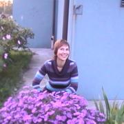 Елена, 47
