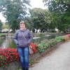 Ольга, 56, г.Heide