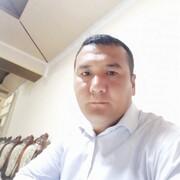 Nazirjon 38 Андижан