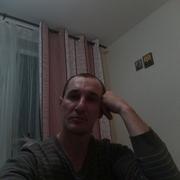 Митя 39 Москва