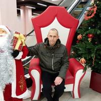 Игорь Каплун, 44 года, Овен, Киев