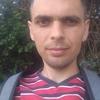 Дмитрий, 36, г.Ходзеж