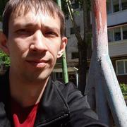 ВАСЬГАН 34 Красноуральск