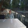 Николай, 26, г.Бельск-Подляски