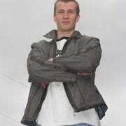 ANDREY, 30