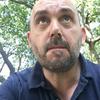 Mark, 52, г.Лондон