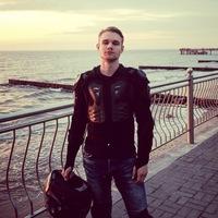 Дмитрий, 27 лет, Овен, Ростов-на-Дону